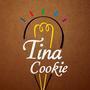 tina小餅