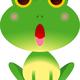 創作者 林小蛙 的頭像