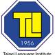 創作者 TLI 英日歐語中心 的頭像