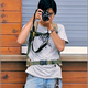 創作者 TOKOKOU 的頭像