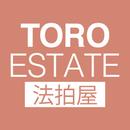 TORO 圖像