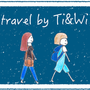 travel by ti&wi