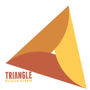Trianglepilates