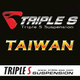 創作者 Triple S Suspens 的頭像