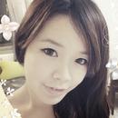 小妮子 圖像