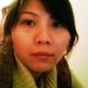 創作者 tsumasaki 的頭像
