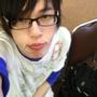tsuyuki412