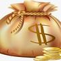 銀行小額信貸