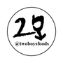 twoboysfoods
