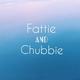 創作者 Fattie & Chubbie 的頭像