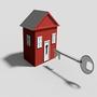 房貸申請流程