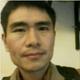 創作者 Steven 的頭像