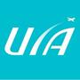 UIA專業航空培訓