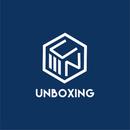 unboxing888 圖像