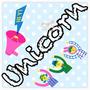 unicornsthsweet