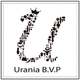 創作者 Urania 艾芙蒂亞 的頭像