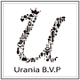 Uranias