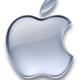 創作者 Apple - 小蘋果 的頭像