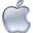 Apple - 小蘋果