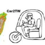 car2tw