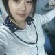創作者 uuqicaowc4 的頭像