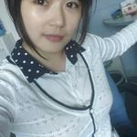 uuqicaowc4