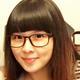 創作者 CHOU CHOU 的頭像