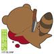 創作者 vanish13546 的頭像