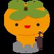 創作者 柿子文化 的頭像