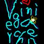 verginia166