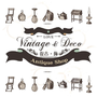VintageDeco