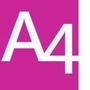 A4行銷設計-VISTA