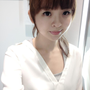 Rabby Chen<3