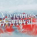 Vivienne 圖像