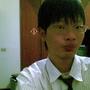 w34381693207  幻影