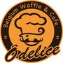 wafflemaster