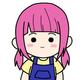 創作者 豌豆 的頭像