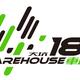 創作者 warehouse185 的頭像