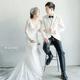 創作者 綿谷結婚式 的頭像