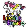 Lovable Brand