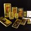 黃金回收超高價