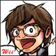 創作者 Wii 的頭像