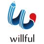 willfulpub
