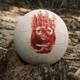 創作者 Wilson 的頭像