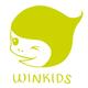 創作者 winkids2012 的頭像