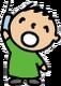 創作者 winniefa 的頭像