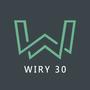 WIRY30.DM