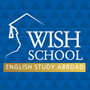 wishschool