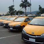 台灣包車旅遊團隊
