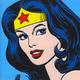 創作者 Wonder Woman 的頭像